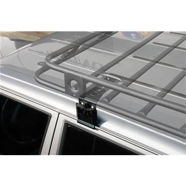 Cherokee/ Grand Cherokee - Defender Rack Roof Rack Mounting Kit for Jeep