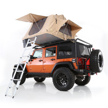 Load image into Gallery viewer, Overlander Roof Top Tent