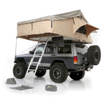 Overlander XL Roof Top Tent