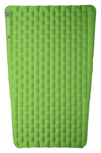 Insulated SLX Tent Floor Pad 50x78 TAPERED