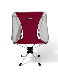 Swivel Chair (more colors)
