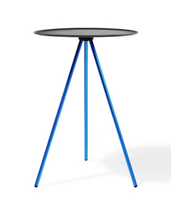 Table O  (2 colors)