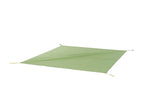 Big House 4 FOOTPRINT