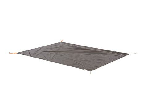 Tents Awnings And Shelter Page 3 Highpoint Outdoors