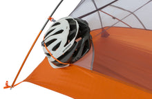 Load image into Gallery viewer, Copper Spur HV UL2 Bikepack Helmet Storage