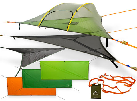 Tree Tent Fmaily Combo Deal
