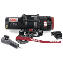 Load image into Gallery viewer, ProVantage 3500-S Winch
