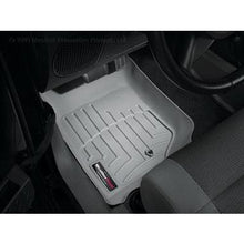 Load image into Gallery viewer, JK - DigitalFit Front Floor Liners
