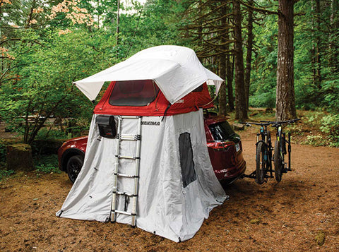 Skyrise Tent Annex - Small