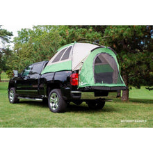 Load image into Gallery viewer, Backroadz Truck Tent