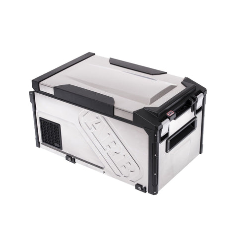 Portable Fridge/Freezer