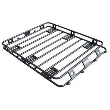 Defender Roof Rack  - Welded One Piece     (40204)