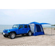 Load image into Gallery viewer, Sportz SUV Tent
