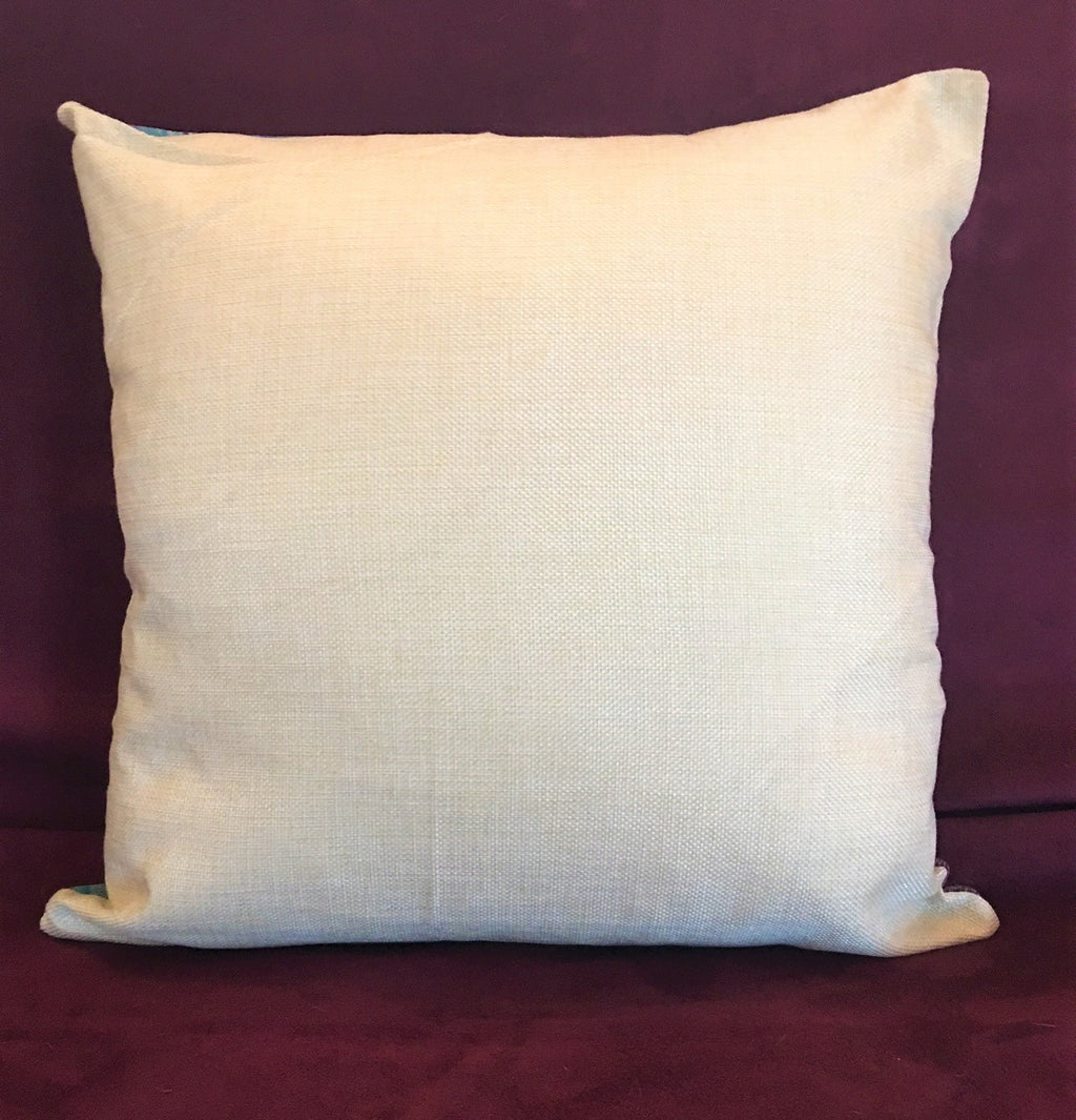 Exceptional High End Designer Throw Pillows Part - 9: The Posh Pony