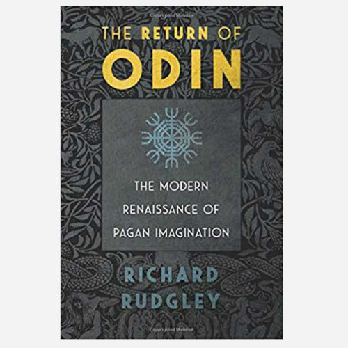 Return of Odin