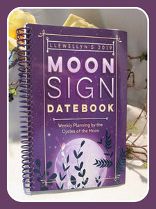 dating someone with the same moon sign