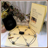 Protection Crystal Grid Kit