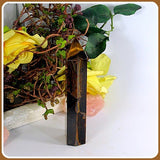 """Protective"" Tigers Eye Tower"