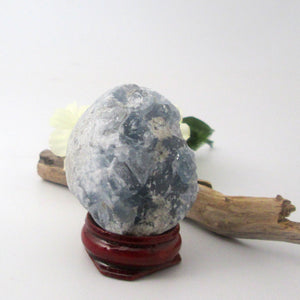 Angel Blue Celestite
