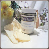 Winters Blend Herbal Sea Salt Bath