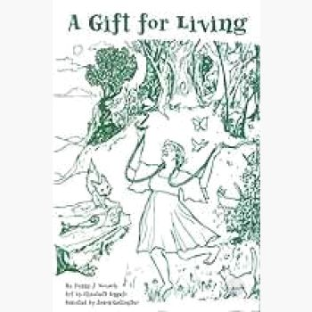 A Gift For Living Books Mystical Moons