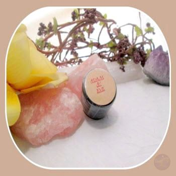 Adam & Eve Solid Perfume