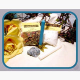 Always Ready - Healing Kit Kits Mystical Moons