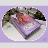 Ask An Angel Oracle Cards Tarot Mystical Moons