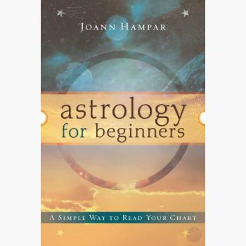 Astrology For Beginners Books Mystical Moons