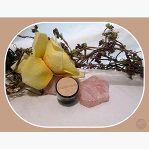 Attraction Solid Perfume Mystical Moons
