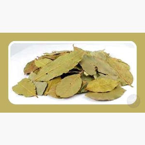 Bay Leaves Herbs Mystical Moons