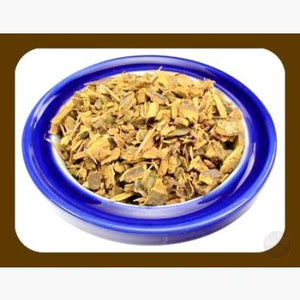 Bayberry Tree Bark Herb Herbs Mystical Moons