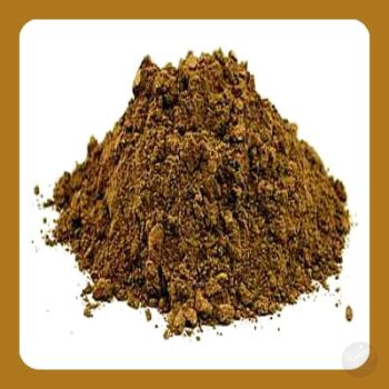 Black Cohosh Root Powder Herbs Mystical Moons