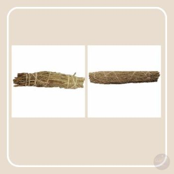 Blessing Smudge Stick Mystical Moons