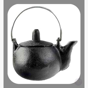 Cast Iron Kettle Cauldrons Mystical Moons