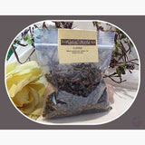 Cloves Herbs Mystical Moons