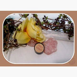 Fast Luck Solid Perfume Mystical Moons