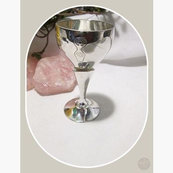 Goddess Chalice Chalices Mystical Moons