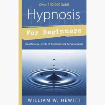 Hypnosis For Beginners Books Mystical Moons