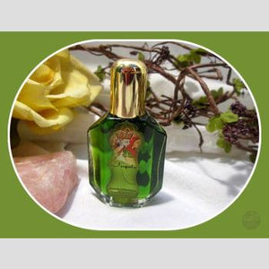 Jugala Attar Oil Perfume Mystical Moons