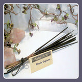 Dreaming  Stick Incense