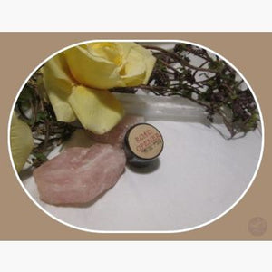 Road Opener Solid Perfume Mystical Moons