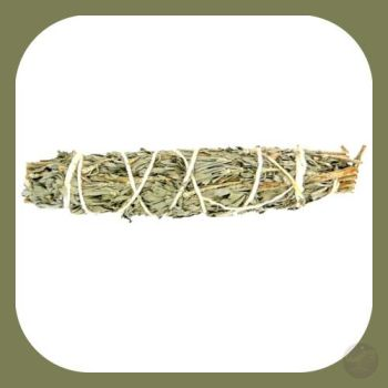 Sage & Copal Smudge Stick Mystical Moons