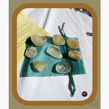 Sell-Rent Your House Kit Stone Sets Mystical Moons