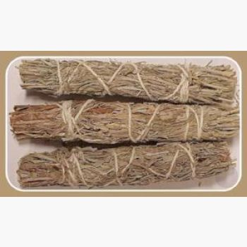 Stargate Sage Smudge Sticks Stick Mystical Moons