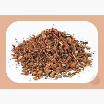 White Oak Bark Herbs Mystical Moons