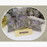 White Sage Herbs Mystical Moons