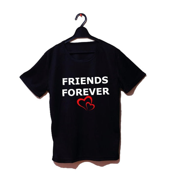 Friends Forever T-Shirt for Women