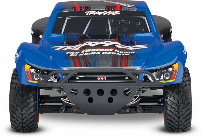 Traxxas 4x4 Ultimate - Piruetas Hobbies & Toys