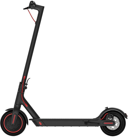Xiaomi M365 Pro Scooter Electrico